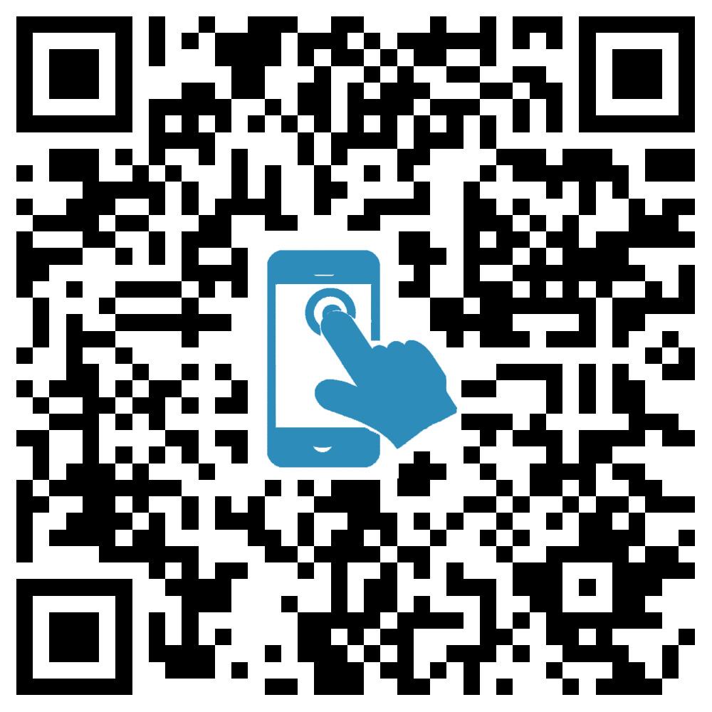 QR-Code-WebApp_ShortInfo