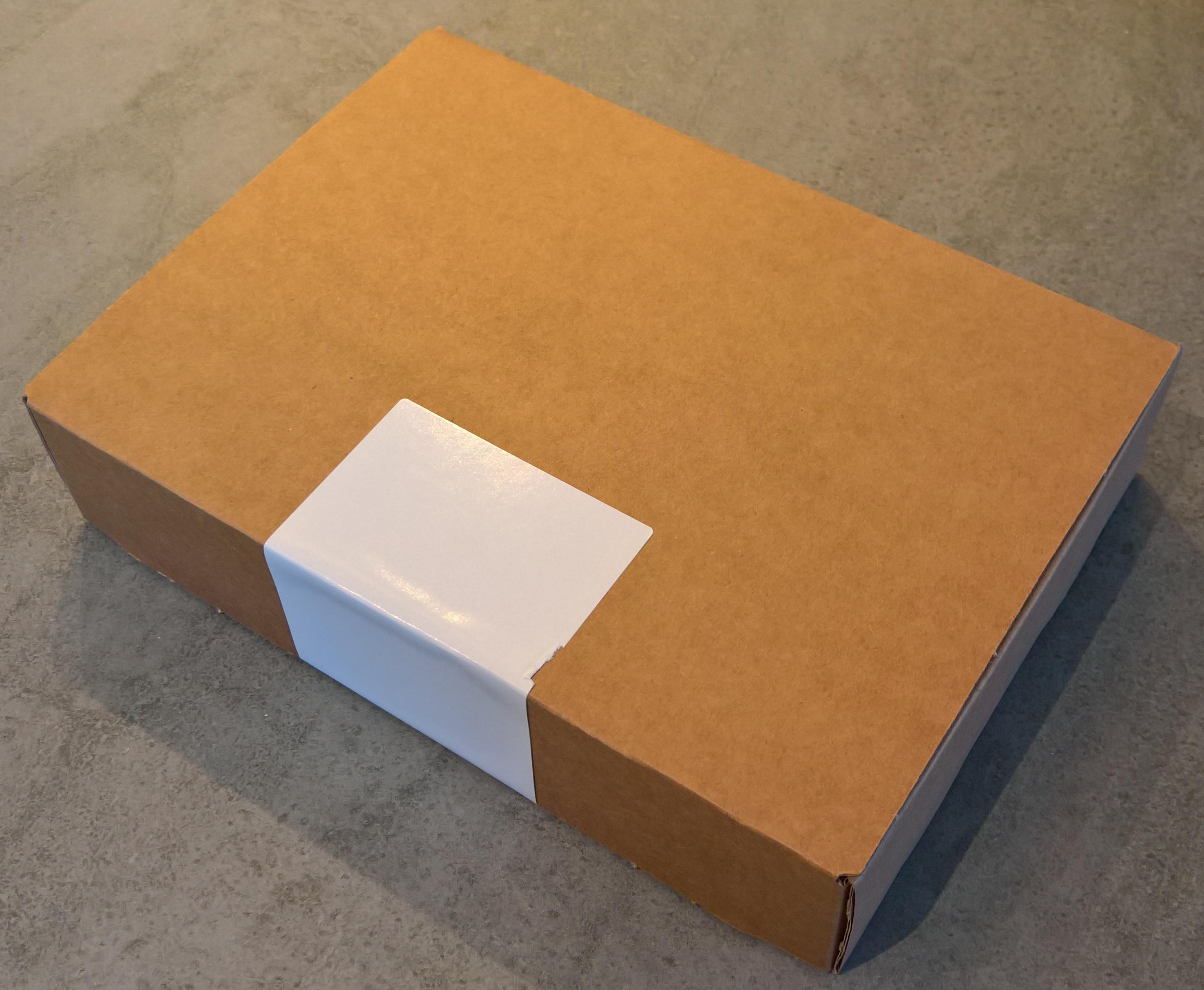 PureBox5_Verpackung01